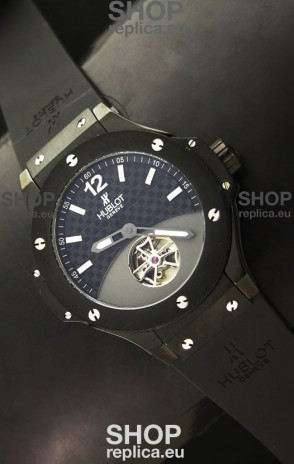 Hublot Big Bang Solo Bang Japanese Replica Watch